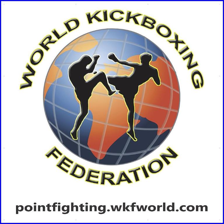 ppf-logo-web