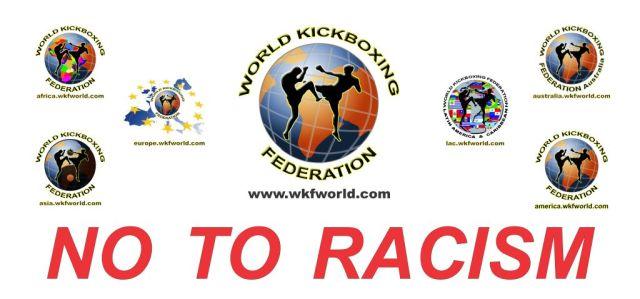 wkf-banner-racism_640